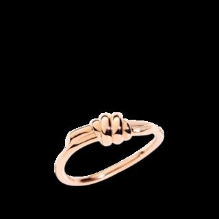 Dodo Ring Nodo DAB9004-KNOT0-0009R