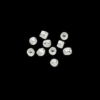 Dodo Bead 10 Körner DUB4002-GRA10-000AG