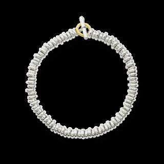 Dodo Armband Beads DBA600E-RONDE-000OA-L