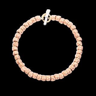 Dodo Armband Beads DBB9005-GRANE-G9R9A-L