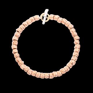 Dodo Armband Beads DBB9005-GRANE-G9R9A-S