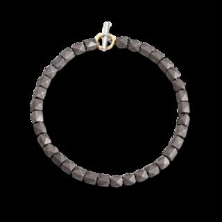 Dodo Armband Beads DBB9007-STUD0-000MX-XXL