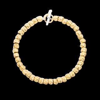 Dodo Armband Beads DBB905A-GRANE-GOGOA-S