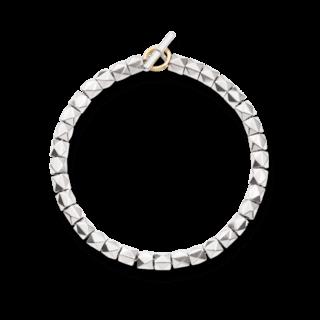 Dodo Armband Beads DKB/18/4/1