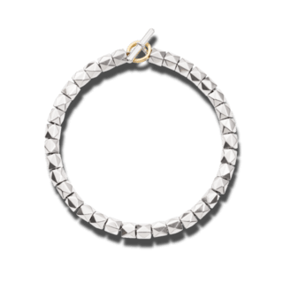 Dodo Armband Beads DKB/20/4/1