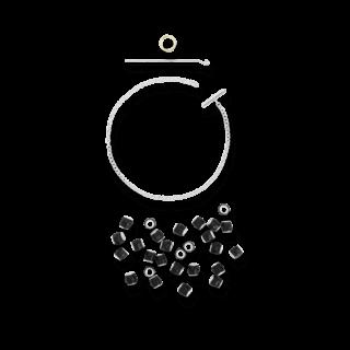 Dodo Armband Beads DKB/NE/17