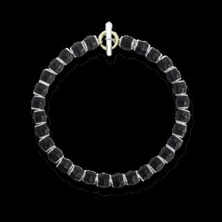 Dodo Armband Beads DKB/NE/18