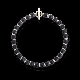 Dodo Armband Beads DKB/NE