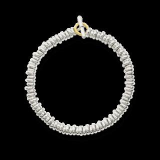 Dodo Armband Beads DKB16/2