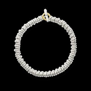 Dodo Armband Beads DKB17/2