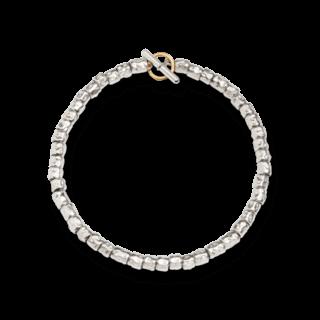 Dodo Armband Beads DKB20/3/1