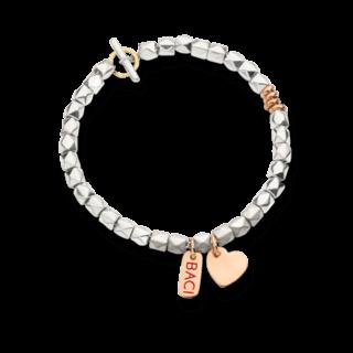 Dodo Armband mit Anhänger Baci DKB17/4/BACI/9