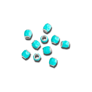 Dodo Bead Bead Kit 10x DGAGTU/10