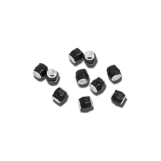 Dodo Bead Bead Kit DUB6002-GRA10-SNEAG