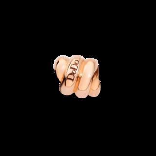 Dodo Bead Nodo DUB9001-STOPK-0009R