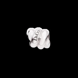 Dodo Bead Nodo DUB9001-STOPK-000OB