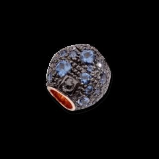Dodo Bead Pepita D.PEPP/9/ZA