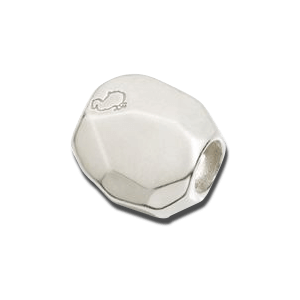Dodo Bead Pepita DUB5000-PEPIT-000AG