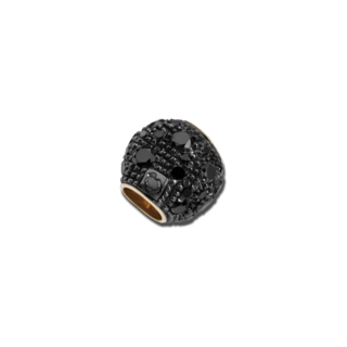 Dodo Bead Pepita DUB6000-PEPIT-DBK9R