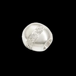 Dodo Bead Pepita DUB7000-PEPIT-DBIAG