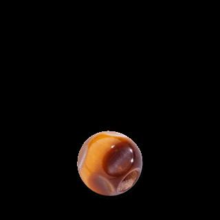 Dodo Bead Pepita DUB7004-TIGRE-0TINS