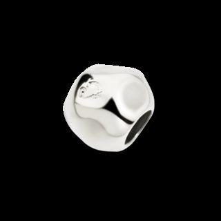 Dodo Bead Pepita DUB7005-PEPIT-000AG