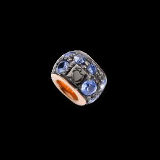Dodo Bead Ringlet DUB6001-RONDE-0ZA9R