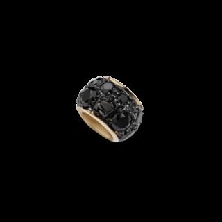Dodo Bead Ringlet DUB6001-RONDE-DBX9R