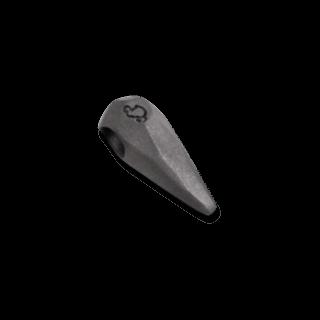 Dodo Bead Spike (groß) DUB7010-SPIKG-000TI