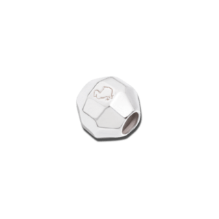 Dodo Bead Stopper Steinchen Stopper für Everyday Halsketten D.SA1P/A