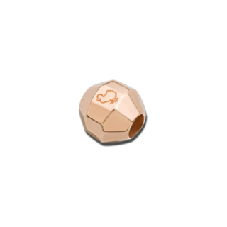 Dodo Bead Stopper Stopper für Everyday Halsketten D.SA1P/9