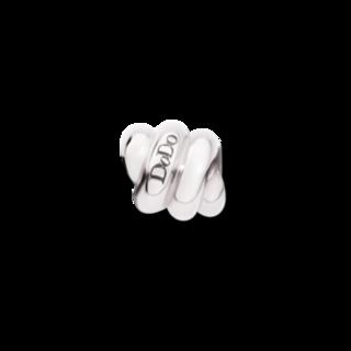 Dodo Bead Stopper Nodo DUB9001-STOPK-000AG