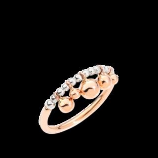 Dodo Ring Bollicine DAC0002-BOLLI-0009A