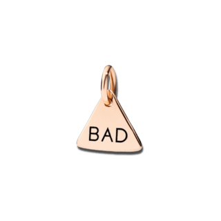 Dodo Charm Bad DM4/9/BAD
