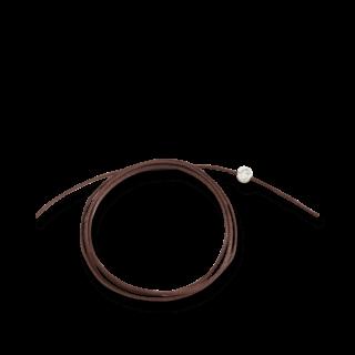 Dodo Kordel Baumwolle (dünn) DDA6002-CORDS-0MOAG