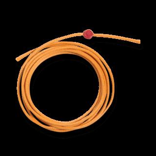 Dodo Kordel Baumwolle (mittel) DDB4000-CORDM-CAYSY