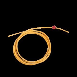 Dodo Kordel Baumwolle (mittel) DDB4000-CORDM-GIASY