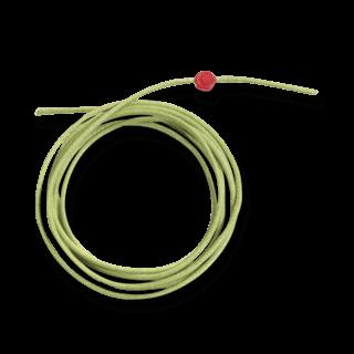 Dodo Kordel Baumwolle (mittel) DDB4000-CORDM-VEMSY