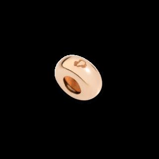 Dodo Bead DUB8001-STOPC-0009R