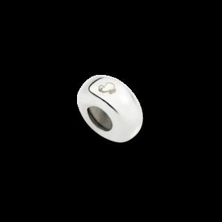 Dodo Bead DUB8001-STOPC-000AG