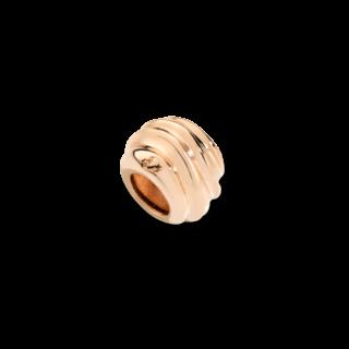 Dodo Bead DUB8002-WAVE0-0009R