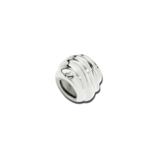 Dodo Bead DUB8003-WAVE0-000AG