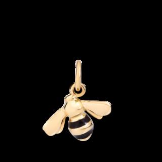 Dodo Anhänger Biene DMC0016-BEE00-ENEOG