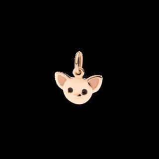 Dodo Charm Chihuahua DMB8004-CHIHU-0009R