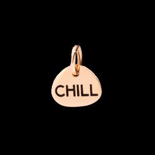 Dodo Charm Chill DM5/9/CHILL