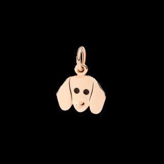 Dodo Charm Dackel DMB8002-DACHS-0009R