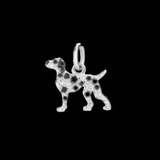 Dodo Charm Dalmatiner (groß) D16DAGOB/B/BB