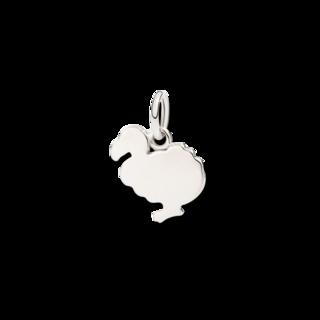 Dodo Charm Dodo DMB9019-DODOM-000OB