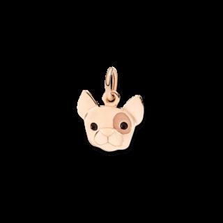 Dodo Charm Französische Bulldogge DMB8005-FRBUL-0009R