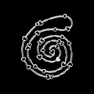 Dodo Halskette DCA/AM/C/100